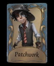 Patchwork Prospector.png