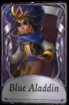 SLR Blue Aladdin.png