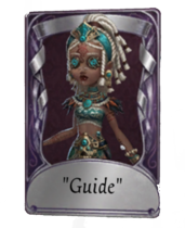Guide Enchantress.png