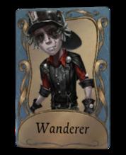 Wanderer Prospector.png
