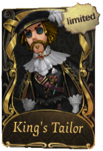 KA King's Tailor.png