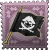 Pirate Flag Accessory.png