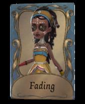 Fading Enchantress.png