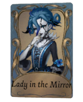 Lady in the Mirror Mary.png