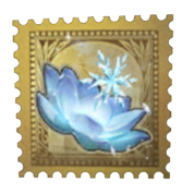 Accessories Snow Lotus.png