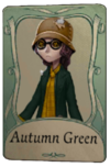 HA Autumn Green.png