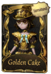 HA Golden Cake.png