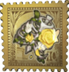 Remains of Yellow Roses Acc.png