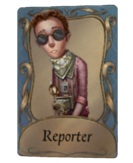 Reporter Lawyer.png