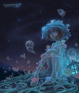 Ghost girl gardener.jpg