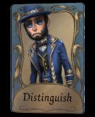 Distinguish Magician.png