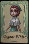 ED Elegant White.png