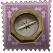 Accessories Pirate Compass.png
