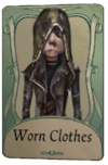 NS Worn Clothes.png