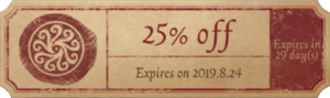 25% Shop Discount Card.png