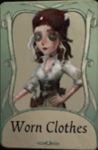 Worn Clothes Barmaid.png