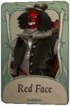 J Red Face.png