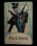 Black Baron Ripper.png