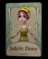 Jadeite Dance Dancer.png