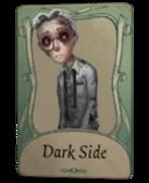 Dark Side Lawyer.png