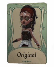 Original Costume Enchantress.png