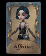Affection Dancer.png