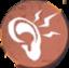 Tinnitus.png