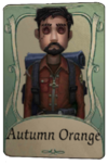 KF Autumn Orange.png
