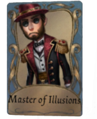 Master of Illusions Magician.png