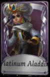 SLR Platinum Aladdin.png