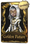 FG Golden Future.png