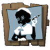 Doctor Silhouette.png