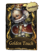 Golden Touch Axe Boy.png