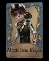 Magic Item Keeper Prospector.png