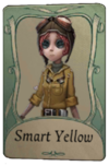 TRz Smart Yellow.png