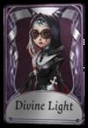 FG Divine Light.png