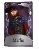 Merlin Magician.png