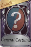 Perm A Unlock Card.png