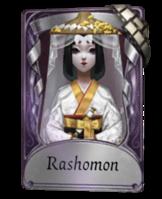 Rashomon Geisha.png