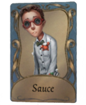 Sauce Lawyer.png