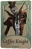 TR Coffee Knight.png