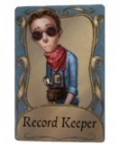 Record Keeper Lawyer.png