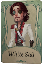 White Sail First Officer.png