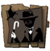 Magician Silhouette.png