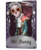Mr. Buuny Lawyer.png