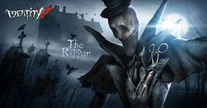 The Ripper.jpg