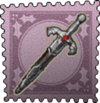 Holy Sword Acc.png