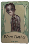 FR Worn Clothes.png