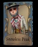 Snowless Peak Magician.png