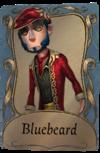 KP Bluebeard.png